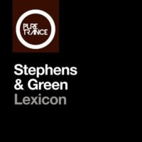 Stephens & Green - Lexicon