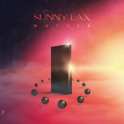 Sunny Lax - Mother
