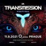Transmission Prague postponed to 2021!