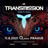 Transmission Prague 2021