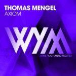 Thomas Mengel – Axiom