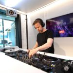 A State Of Trance 959 (09.04.2020) with Ferry Corsten, Rodg & ReOrder
