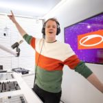 A State Of Trance 961 (23.04.2020) with Ferry Corsten & Orjan Nilsen