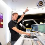 A State Of Trance 962 (30.04.2020) with Armin van Buuren, Ferry Corsten & Cosmic Gate