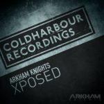 Arkham Knights – Xposed