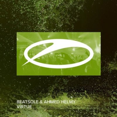 Beatsole & Ahmed Helmy - Virtue