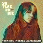 Billie Eilish – No Time To Die (Cold Blue's Golden Leaves Remix)