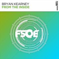 Bryan Kearney - From The Inside