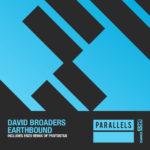 David Broaders – Earthbound