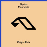 Elysian - Moonchild
