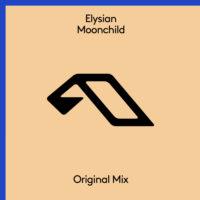 Elysian - Moonchild