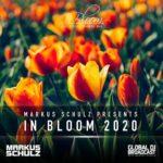 Global DJ Broadcast In Bloom (09.04.2020) with Markus Schulz