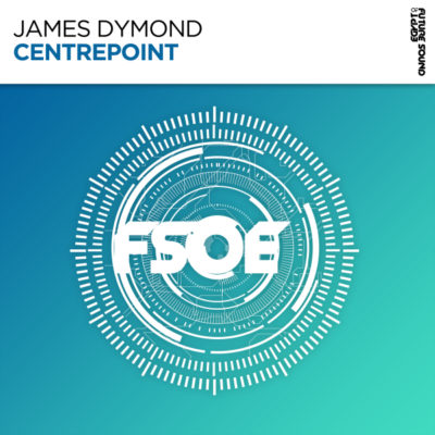 James Dymond - Centrepoint