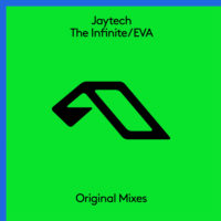 Jaytech - The Infinite