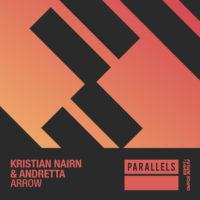 Kristian Nairn & Andretta - Arrow