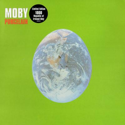 Moby - Porcelain (Torsten Stenzel Remix)