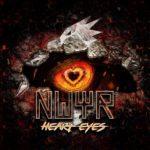 NWYR – Heart Eyes