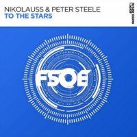 Nikolauss & Peter Steele - To The Stars