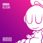Omnia – Bloom