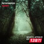 Pathfinders – Asado