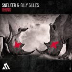 Sneijder & Billy Gillies – Rhino