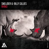 Sneijder & Billy Gillies - Rhino
