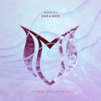 Sodality - Dreamer