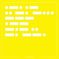 Solarstone & Julie Scott - Rainbow King (Cold Blue Remix)