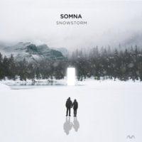 Somna - Snowstorm