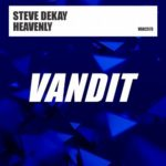 Steve Dekay – Heavenly
