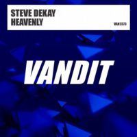 Steve Dekay - Heavenly