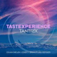 TasteXperience - Tantrix (Johan Gielen Remix)