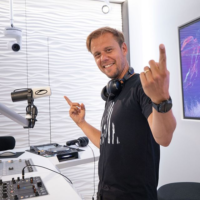 C:\Users\User\Downloads\A State Of Trance 966 (28.05.2020) with Armin van Buuren & Ferry Corsten.png