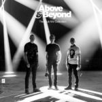 Above & Beyond – The Club Mix Collection