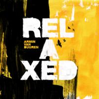 Armin van Buuren - Relaxed