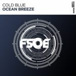 Cold Blue – Ocean Breeze