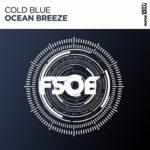 Cold Blue – Ocean Breeze