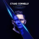 Craig Connelly – A Sharper Edge