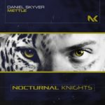 Daniel Skyver – Mettle