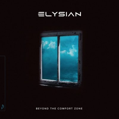 Elysian - Beyond The Comfort Zone