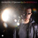 Giuseppe Ottaviani – Slow Emotion 4