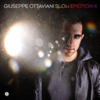 Giuseppe Ottaviani - Slow Emotion 4