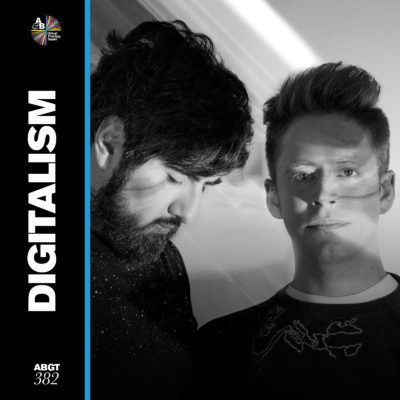 Group Therapy 382 (22.05.2020) with Above & Beyond and Digitalism