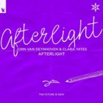 Jorn van Deynhoven & Clara Yates – Afterlight