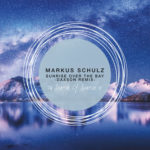 Markus Schulz – Sunrise Over the Bay (Daxson Remix)