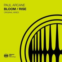 Paul Arcane - Bloom