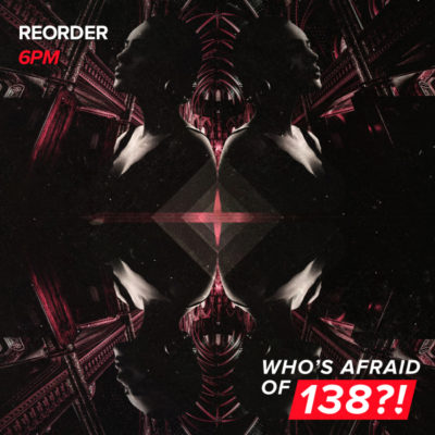 ReOrder - 6PM