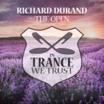 Richard Durand – The Open
