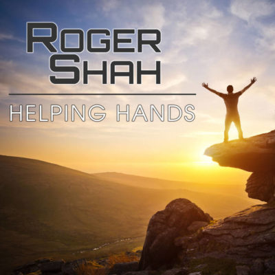 Roger Shah - Helping Hands
