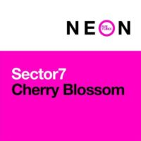 Sector7 – Cherry Blossom